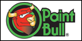 /franchise/Paint-Bull