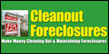 /franchise/CleanoutForeclosures