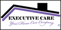 /franchise/Executive-Home-Care