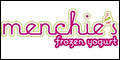 /franchise/Menchie%27s-Frozen-Yogurt