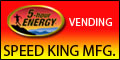 /franchise/Speed-King-5-hour-ENERGY-Vending