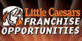 /franchise/Little-Caesars-Pizza