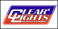/franchise/Clear-Lights