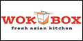 /franchise/Wok-Box-Fresh-Asian-Kitchen