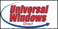 /franchise/Universal-Windows-Direct