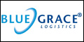 /franchise/BlueGrace-Logistics