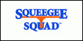 /franchise/Squeegee-Squad