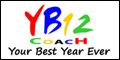 /franchise/YB-12-Coach