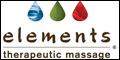 /franchise/Elements-Therapeutic-Massage-Franchise