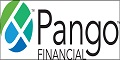 /franchise/Pango-Financial-Forging-Your-Future