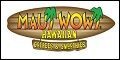 /franchise/Maui-Wowi-Hawaiian-Coffees-and-Smoothies