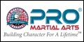 /franchise/Pro-Martial-Arts-Florida