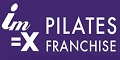 /franchise/IM%3DX-Pilates-Studio