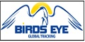/franchise/Birds-Eye-Global-Tracking