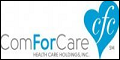 /franchise/ComForcare-Senior-Services