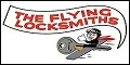 /franchise/TheFlyingLocksmiths