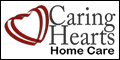 /franchise/Caring-Hearts-Home-Care