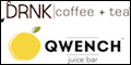 /franchise/DRNK-coffee-tea-QWENCH-juice-bar