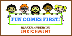 /franchise/Parker-Anderson-Enrichment-After-School