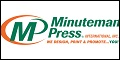 /franchise/Minuteman-Press-International