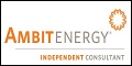 /franchise/Ambit-Energy-Independent-Consultant