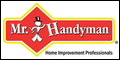 /franchise/Mr-Handyman