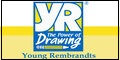 /franchise/Young-Rembrandts