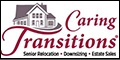/franchise/Caring-Transitions
