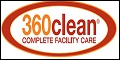 /franchise/360clean