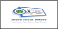 /franchise/MoreLocalOffers