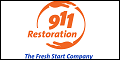 /franchise/911-Restoration