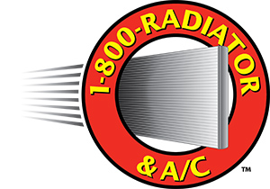 /franchise/1800Radiator