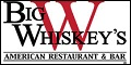 /franchise/Big-Whiskey%27s-American-Bar-Grill