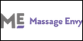 /franchise/MassageEnvy