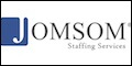/franchise/Jomsom-Staffing-Services
