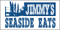/franchise/Jimmys-Seaside-Eats