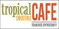 /franchise/Tropical-Smoothie-Caf%C3%A9