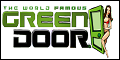 /franchise/The-Green-Door