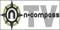 /franchise/N-Compass-TV