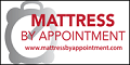 /franchise/Mattress-By-Appointment