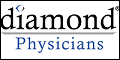 /franchise/Diamond-Physicians