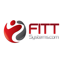 /franchise/FITT-Systems