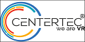 /franchise/centertec-Virtual-Reality-Franchise