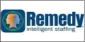 /franchise/Remedy-Intelligent-Staffing