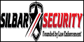 https://www.franchisebuy.com//franchise/Silbar-Security