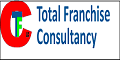 /franchise/TotalFranchiseConsultancy