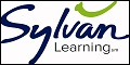 /franchise/Sylvan-Learning