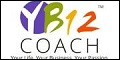 /franchise/YB12-BusinessCoaching