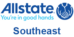 /franchise/Allstate-Southeast
