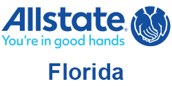 /franchise/Allstate-Insurance-Company-Florida